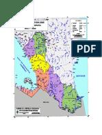 Departamento Rio San Juan