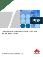 AP6510DN-AGN Quick Start Guide 01