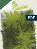 badblood-manual.pdf
