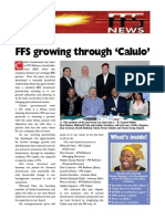 Newsletter May2013