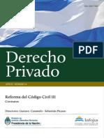 Revista INFOJUS Año 2 N° 4 (Contratos en CCCN)(1).pdf