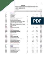 Presupuesto Las Pampas (1) (1)