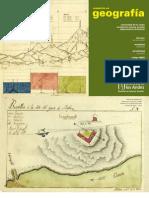 folleto-maestria-geografia