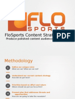 Content Strategy 2.5FINAL