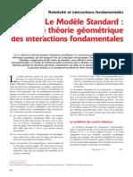 LeModèleStandard.pdf