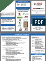 triptico_2011_final.pdf