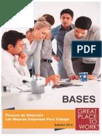 Bases del proceso de seleción las mejores empresas para trabajar.pdf