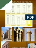 arquitecturaegipcia21-111111041811-phpapp01.odp