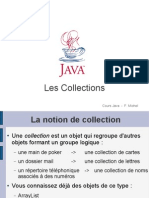 Java(Collections)