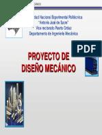 Tips Materiales Mecanicos