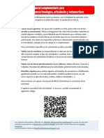 Conciencia_fonológica_lectura_VOCALES_CONSONANTES_SINFONES.pdf