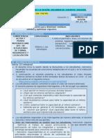 SESION DE  VOLUMMEN ALEGRE.docx