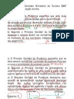 Aula 059 - Contador - Ministério de Turísmo - 2013