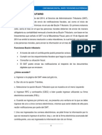 Contabilidad Digital,Envío y Revisiones Electrónicas
