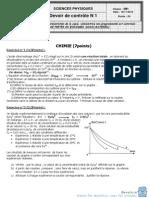 devoir.tn-devoir-de-contrôle-n°1--2014-2015(foued-bahlous).pdf