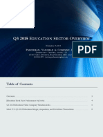 ESO.pdf