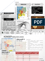 LOKASI-RUANG + kop - Copy