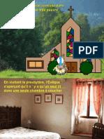 La_chambre_GB.pps