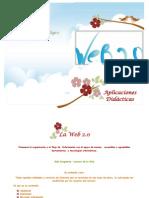 La Web 2.0 reporte.pdf