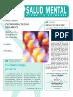 ArticulosaludmentalFarmacogeriatría