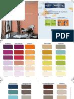 architecte-colorperfection