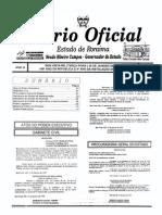 doe-19990126 RR