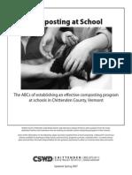 composting-at-school-0307
