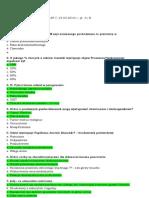 2014 WW.pdf