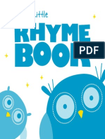 my-little-rhyme-book-english