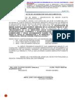 Bases Amc Miraflores Obra Integradas 20151028 133239 789