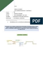 Potenciano -Control Interno-clases e7