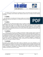 DR_alliage.pdf
