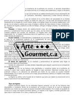 Guias Basicas de Cocina (Todas Las Guias) (Toni)Original
