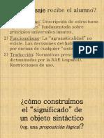 Presentación Octubre 2014 (1)