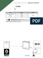32 661 EN Optidriver II.pdf