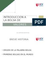 7. INTRODUCCION A LA BOLSA DE VALORES.pptx