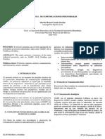 CAP. 3 Comunicaciones Industriales