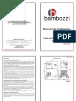 TDG 215ED - Wise II Advanced.pdf