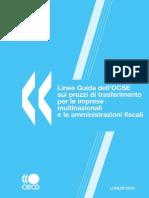 Linee guida OCSE - ITA.pdf