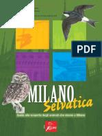 Milano Selvatica