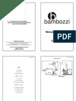 SAG 1006 4x4.pdf