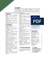 Finance Et Comptabilité 2015