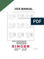 Singer 7466 Service Manual (1)
