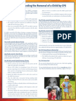 cps timeline flyer 2012  artifact 6