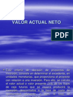 VALOR_ACTUAL_NETO.pdf