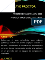 10. ENSAYOS DE PROCTOR.pptx