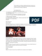 fisioca.docx