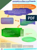 plantilla_trabaj investig....pdf
