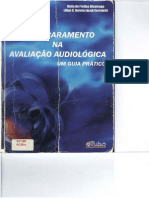 Mascaramento Na Avaliação Audiológica