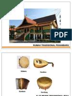 SIAP PRINT.pdf